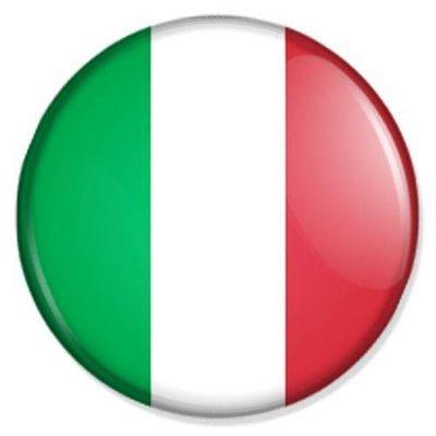 Italien Spanien Ticker