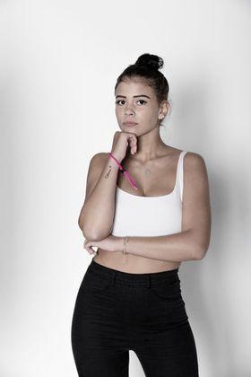 Lara (17) aus Vösendorf