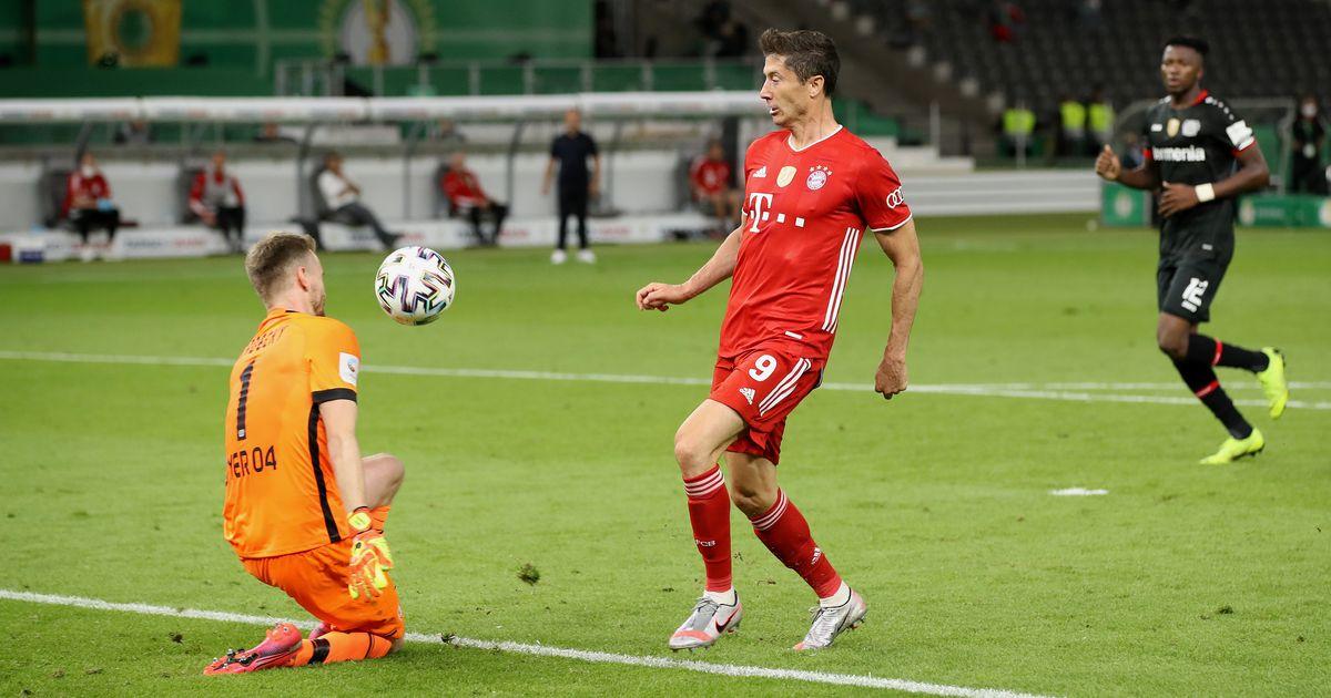 Bundesliga Tipps Von Profis