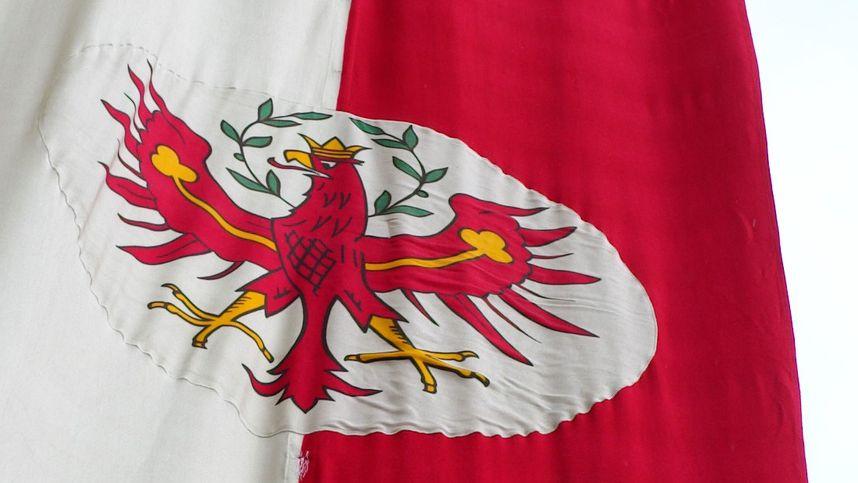 Wie sozial ist Tirol? Die soziale Vermessung des Landes