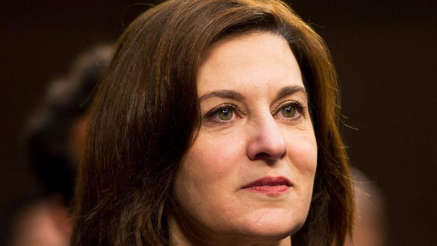 US-Senat bestätigte Victoria Kennedy als Botschafterin in Wien