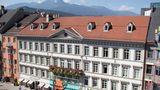 TT-Analyse: Die Innsbrucker Stadtpolitik steuert auf einen Showdown zu