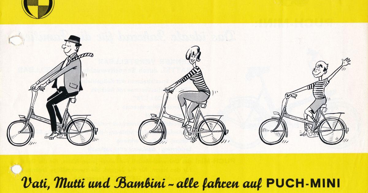 bayern ticket fahrrad kaufen