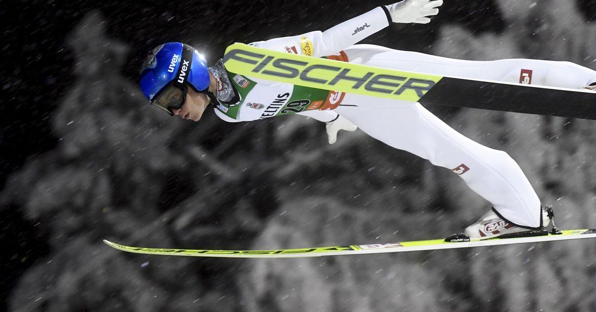 Tiroler-Lamparter-beim-Weltcup-Auftakt-der-Kombinierer-in-Ruka-auf-Platz-zwei