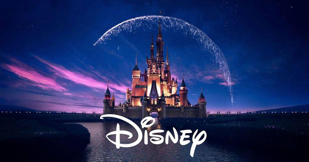 Neuer Disney Sender