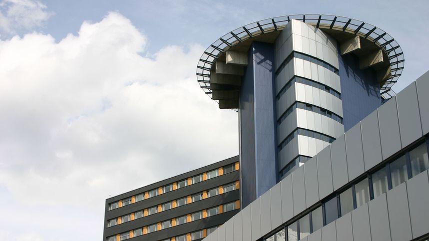 Aktuell fünf Verdächtige in Klinik-Datenaffäre rund um Patientenakten