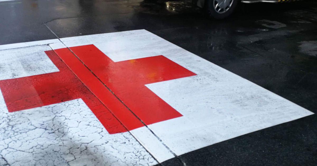 Radfahrerin-in-Wattens-von-Auto-erfasst-und-verletzt