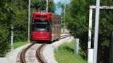 """Ausbau der Straßenbahnlinie 6: Depaoli wirft Willi """"Unwahrheit"""" vor"""