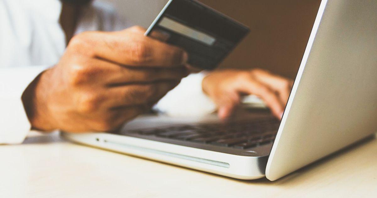 Gut-zu-wissen-So-entgeht-man-beim-Online-Shopping-Betr-gern