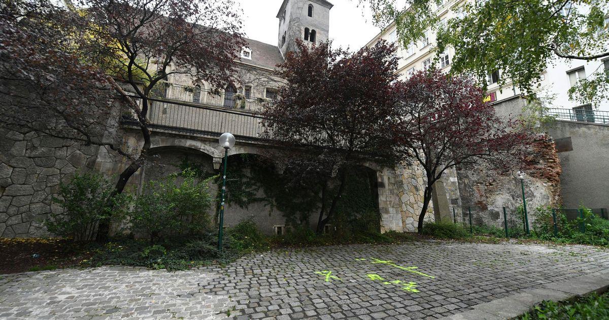 Jugendliche-in-Ruprechtskirche-entgingen-dem-Anschlag-in-Wien