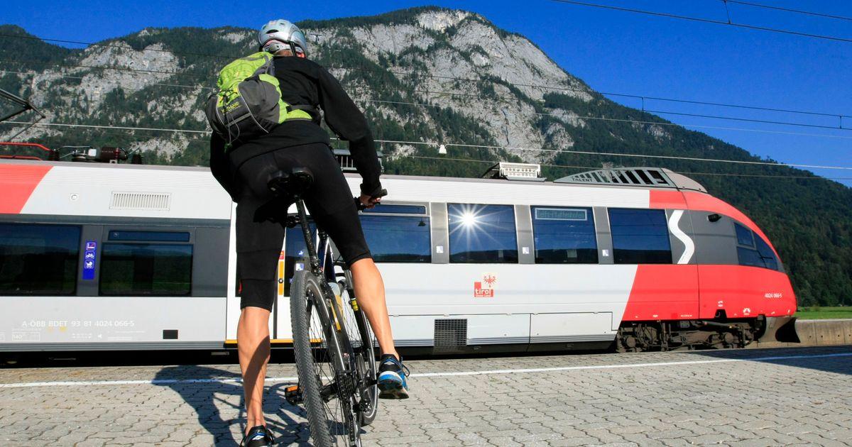 Fahrrad Ohne Licht Strafe