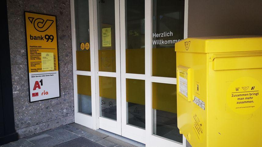Ersatz Fehlanzeige: Ischgl kämpft zum Winterstart um die Post