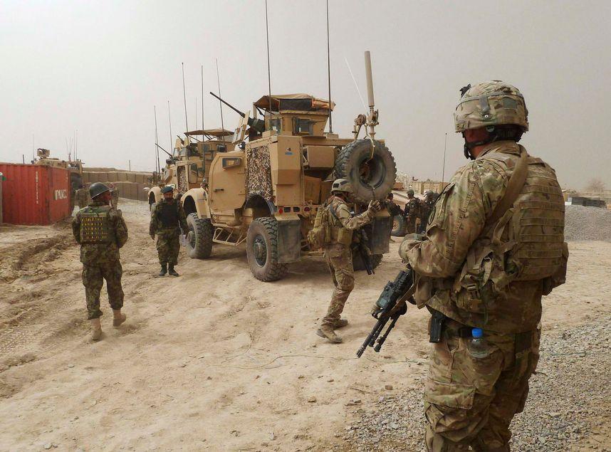 Soldat betrugsmasche us Soldier Blue