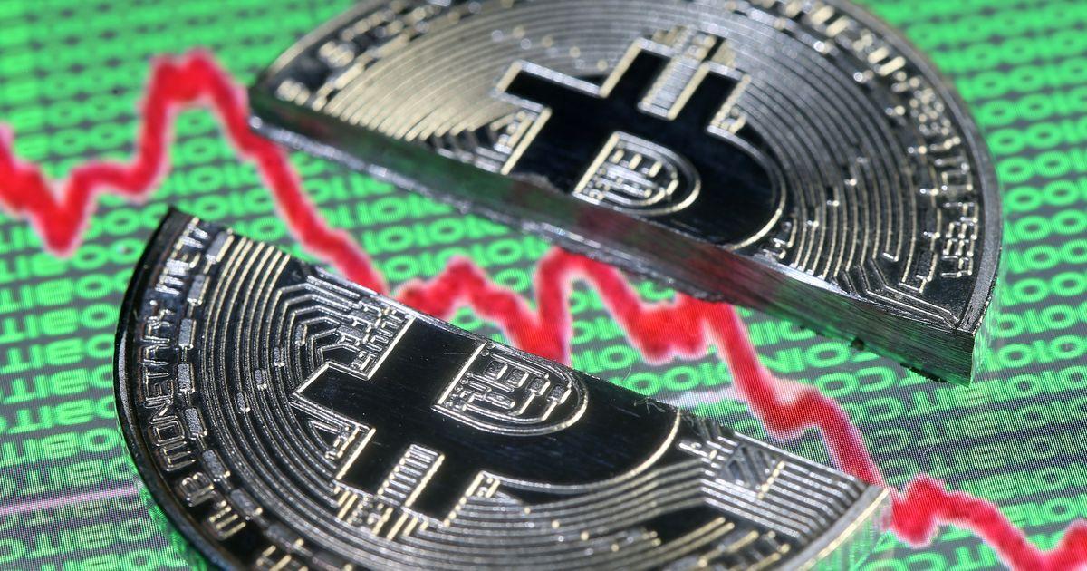 wer hat die meisten bitcoins