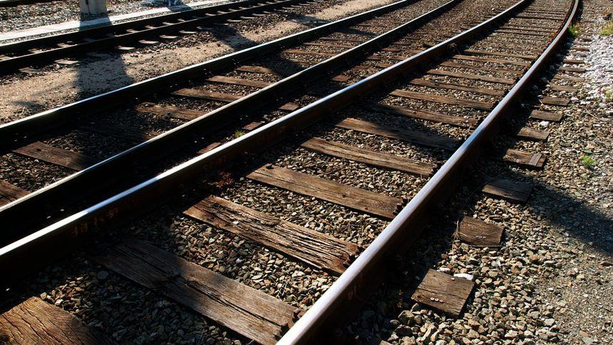 Änderungen in Zugfahrplänen wegen Bauarbeiten zwischen Telfs und Stams