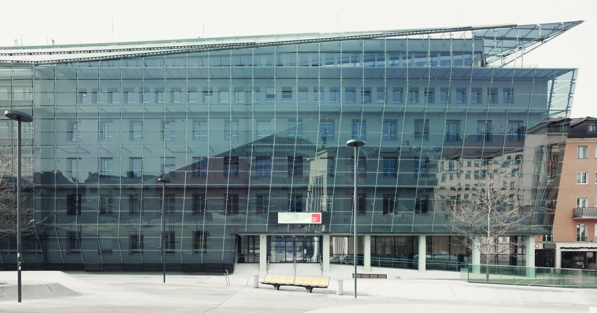 Tiwag zählt in Kirchbichl Fische | Tiroler Tageszeitung