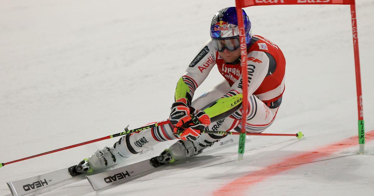 Pinturault-schrieb-mit-Triumph-in-Lech-Skigeschichte-Pertl-auf-Rang-vier