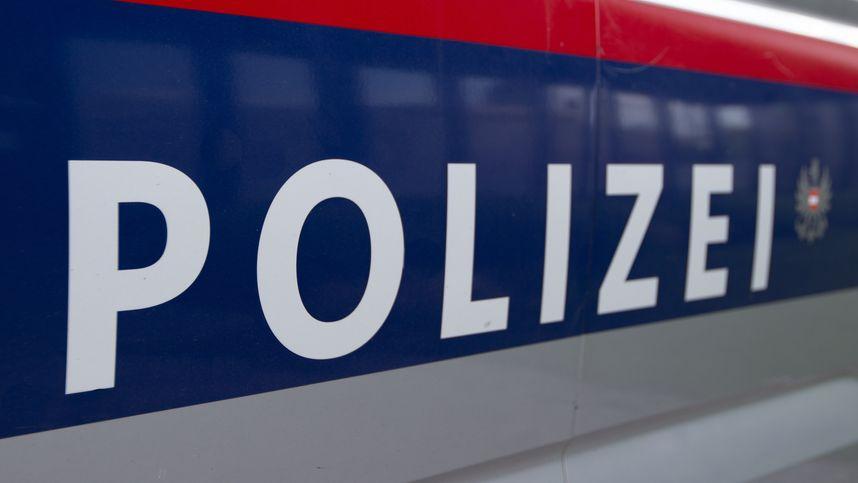Wienerin von Ex-Freund durch brutale Prügelattacke lebensgefährlich verletzt
