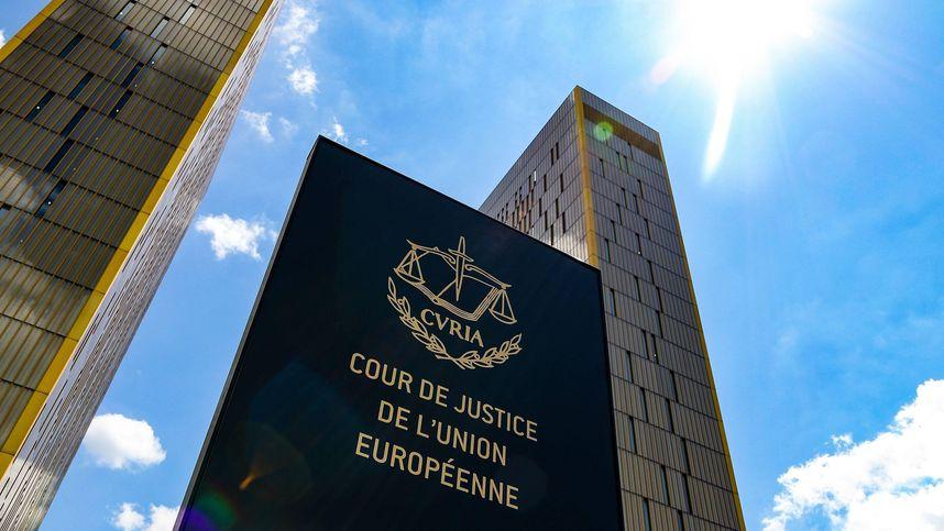 Eine Million Euro täglich: EuGH verurteilt Polen zur Zahlung von Zwangsgeld