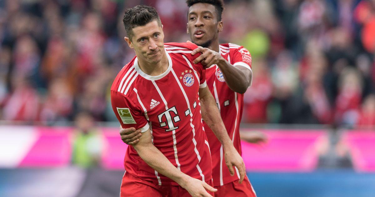 Bayern Training Schlägerei