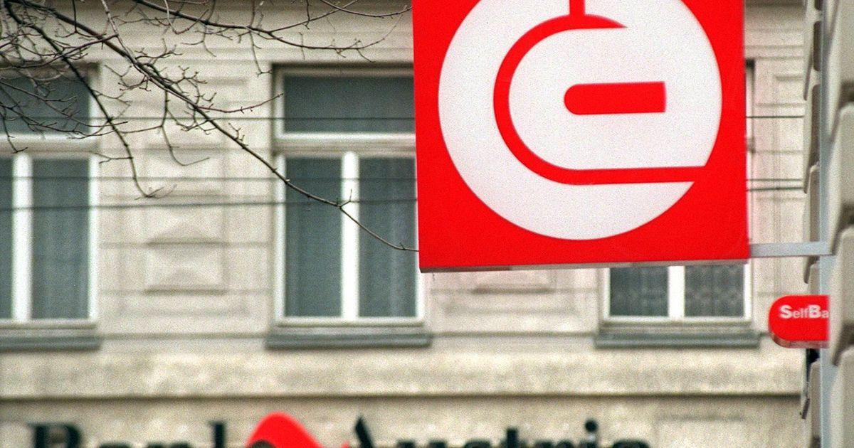25 Jahre Bank Austria: Einmal Osteuropa und zurück