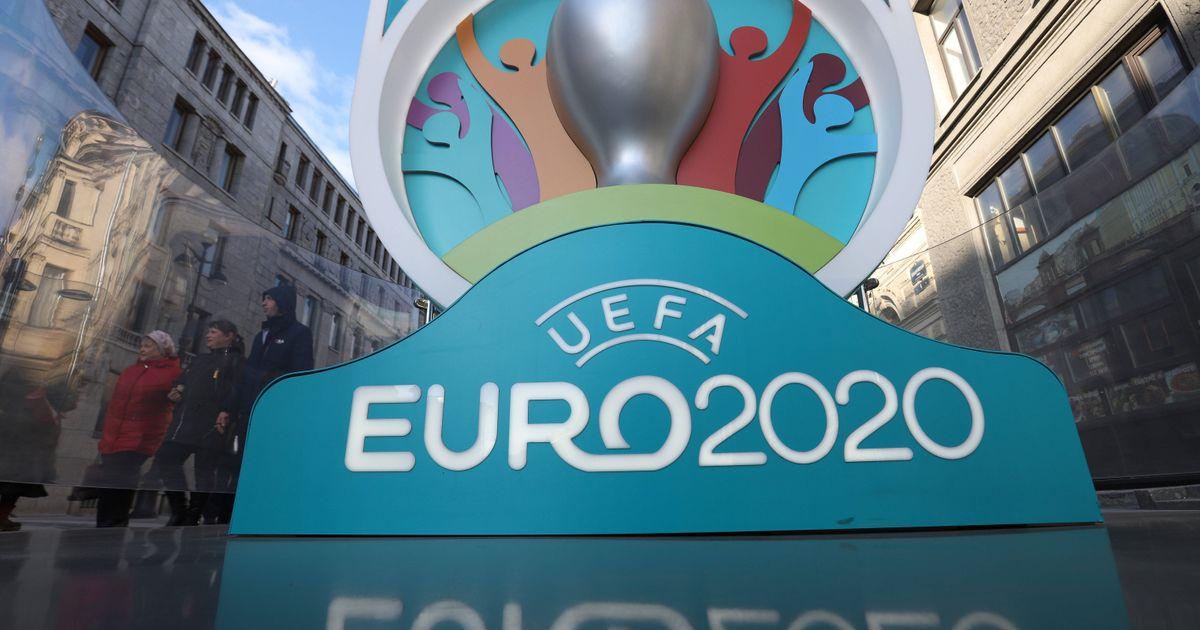 Tt Europameisterschaft 2021