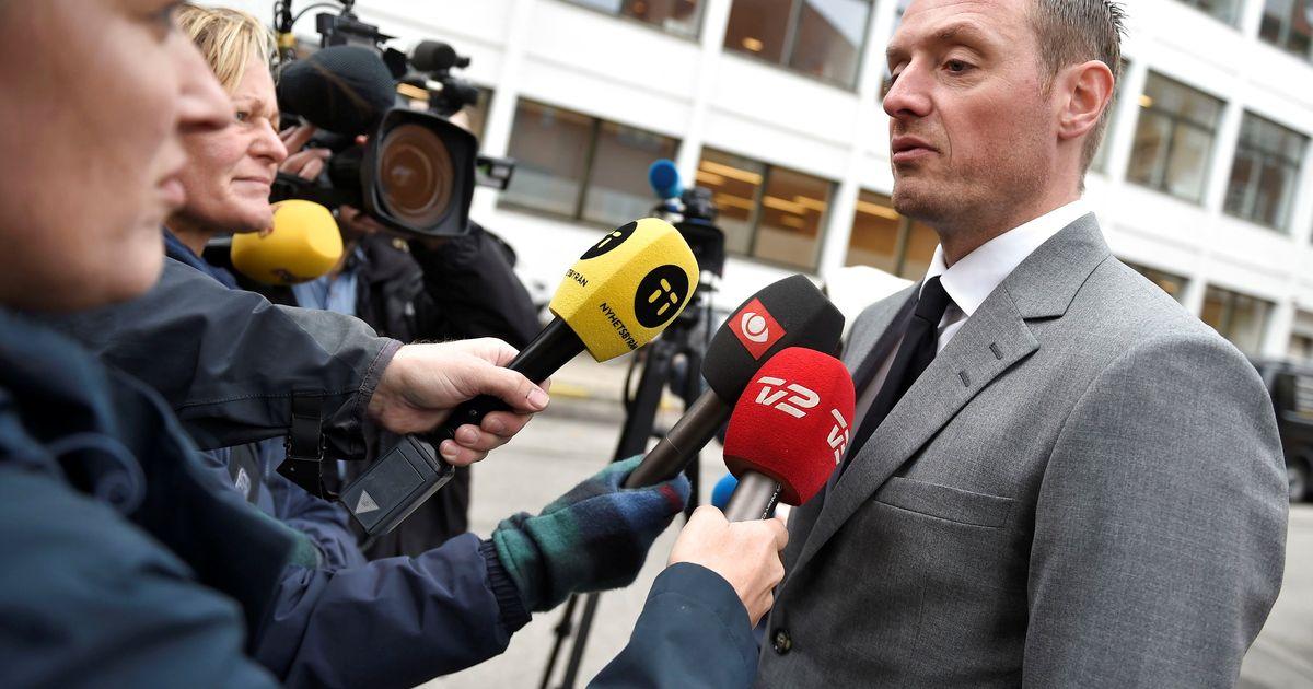 Madsen Urteil