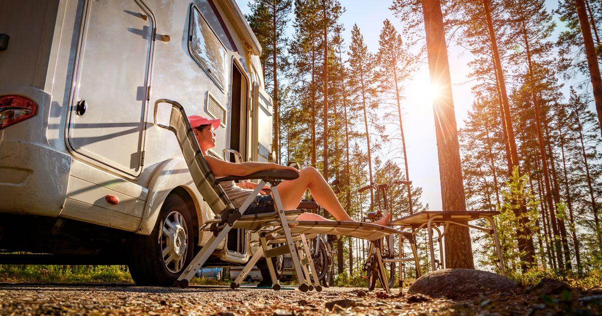 -Investorenmodell-auf-R-dern-Wirbel-um-Chalet-Parks-auf-Campingpl-tzen-in-Tirol