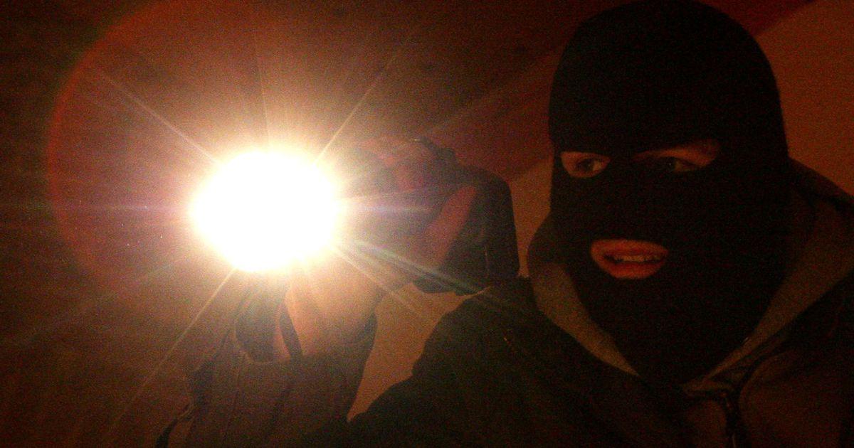 Verdächtigen