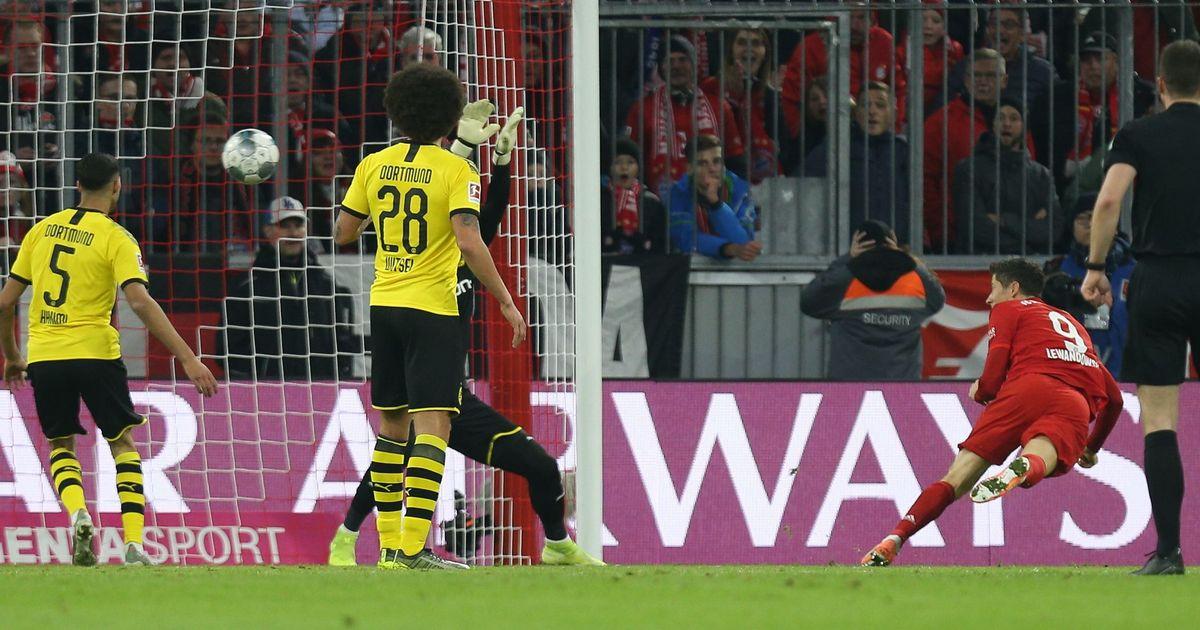 Tt Bayern