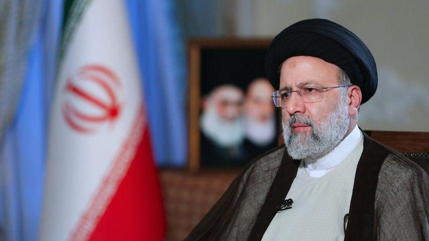 Iran stimmt Wiederaufnahme von Wiener Atomgesprächen im November zu
