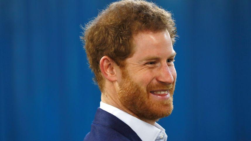 Harry bekam nach Auszug aus Palast noch Geld von Prinz Charles