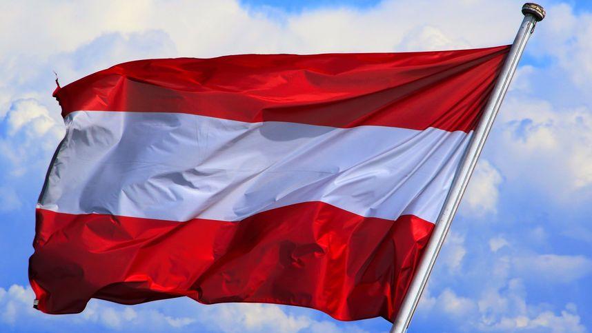 Bist du deppat!? Das große Österreich-Quiz zum Nationalfeiertag