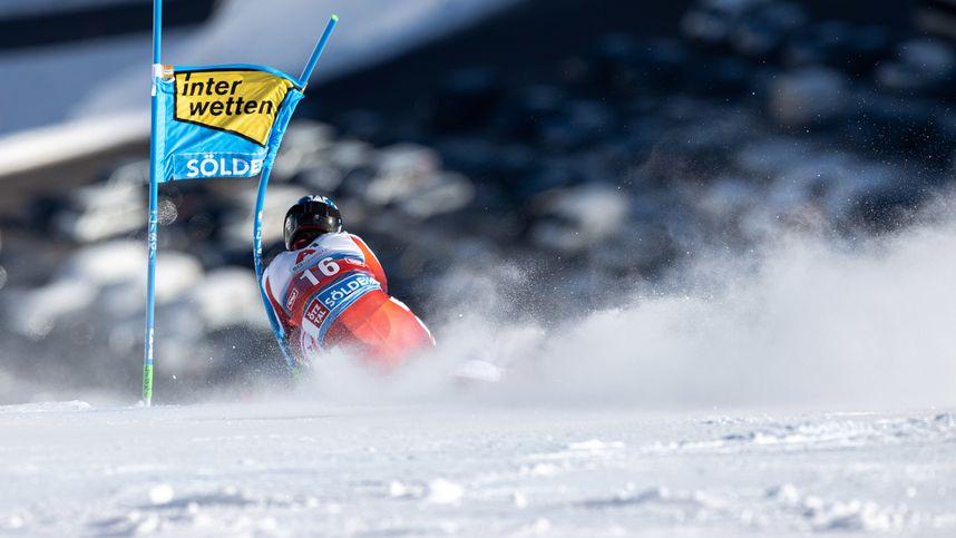 Gut zu wissen: Das erwartet die Skifans in der neuen Weltcupsaison