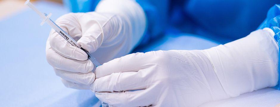 Impf-Reihenfolge: Wirbel auch um Bürgermeister in Vorarlberg und OÖ