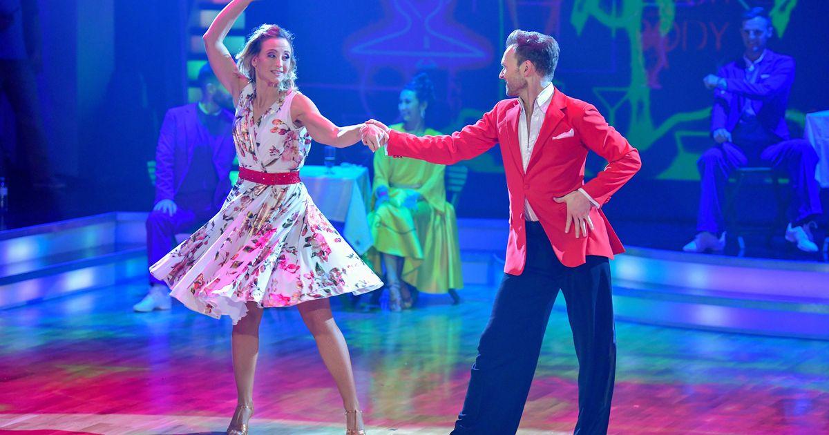 -Dancing-Stars-Michi-Kirchgasser-entschied-ORF-Tanzshow-f-r-sich