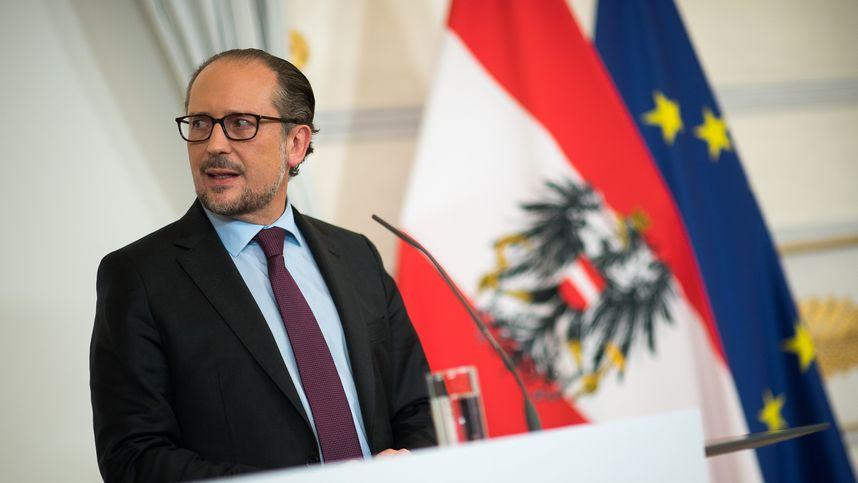 ÖVP im freien Fall: Nur noch 23 Prozent bei Sonntagsfrage