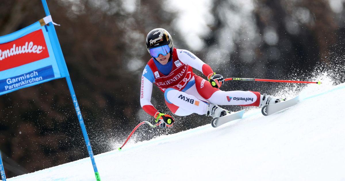 Gut-Behrami-feiert-in-Garmisch-vierten-Super-G-Sieg-in-Serie-Tippler-Dritte