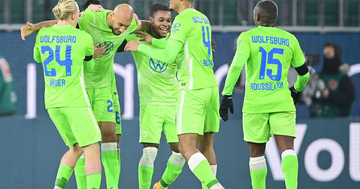 Tor-Festival-in-Wolfsburg-VfL-besiegte-Werder-mit-5-3