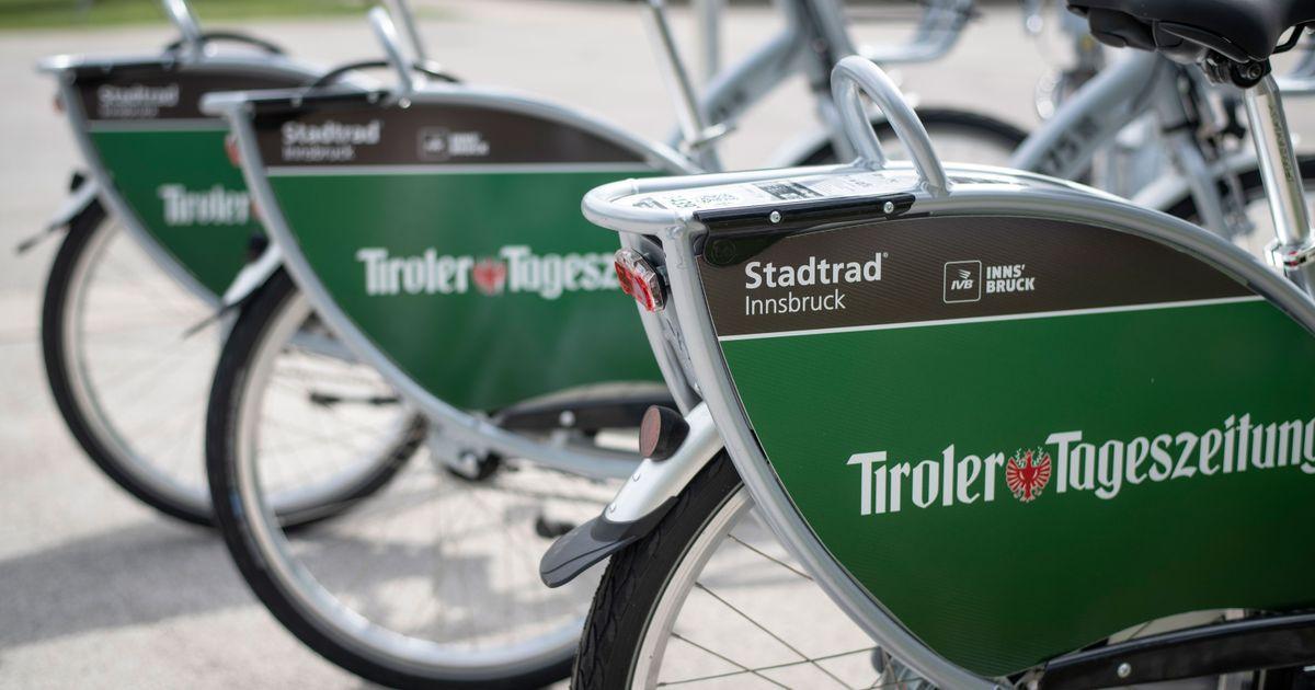 Tt Newsticker Tirol