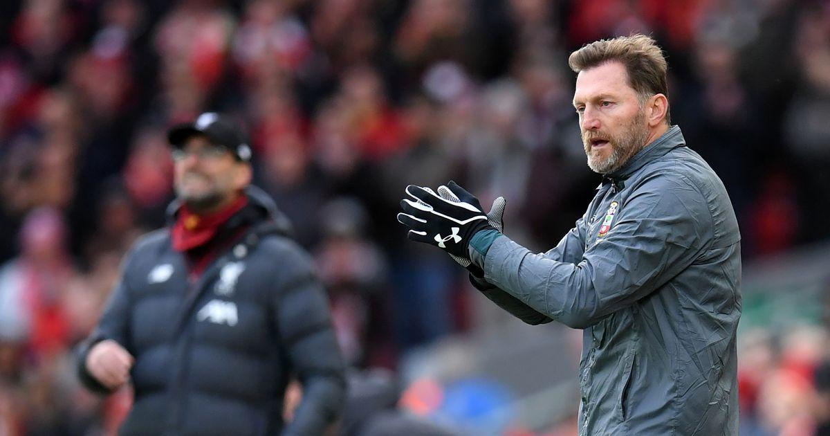 Ralph-Hasenh-ttl-l-sst-angebliches-Interesse-von-Manchester-United-kalt