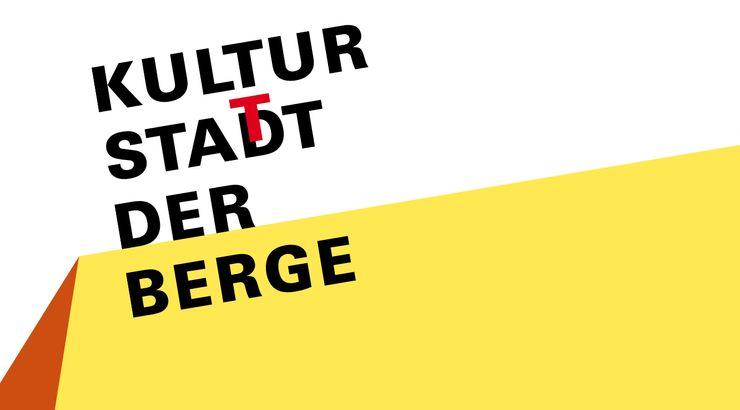 6. Workshop Kulturstrategie Innsbruck 2030 - auf der Zielgeraden